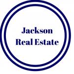 jackson-real